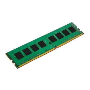 Módulo RAM DDR4 8GB PC2400 KINGSTON