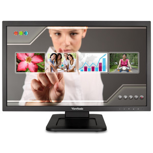 Monitor 22´´ TACTIL VIEWSONIC TD2220-2 FULL HD