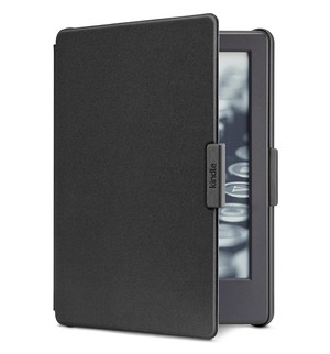 Funda Kindle NEGRO 6