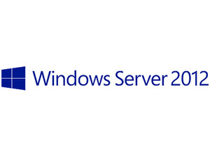 Windows Server 2012 ROK R2 FOUNDATION HP 64BIT SP