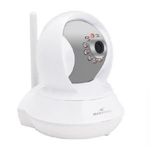 Camara IP BLUESTORK SOBREMESA HD WIFI