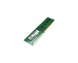Módulo RAM DDR3 4GB PC1600 CSX RETAIL