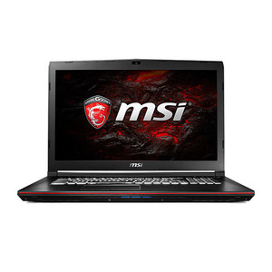 Portatil GAMING MSI GP62VR 7RF(LEOPARD PRO)-453XES
