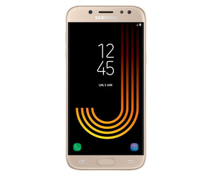 MOVIL SAMSUNG GALAXY J5 J530F DS 2017 DORADO