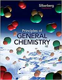 PRINCIPLES OF GENERAL CHEM...-ACCESS