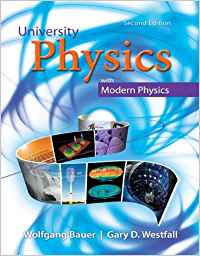 LEARNSMART ACCESS CARD FOR UNIVERSITY PHYSICS WITH MODERN PHYSICS