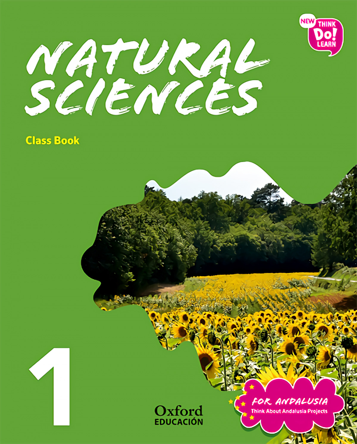 (AND).(19).NEW NATURAL SCIENCE 1ºPRIM.(COURSEBOOK)/ANDALUCIA