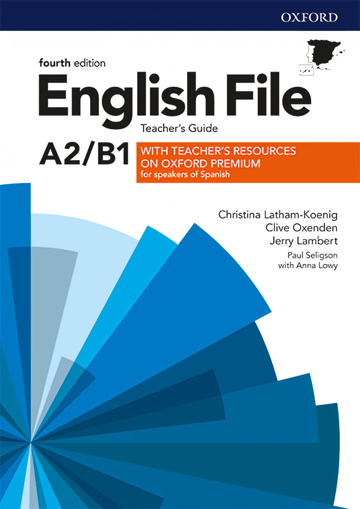 ENGLISH FILE B1 INTERMEDIATE TEACHERS GUIDE AND TEACHERS RESOURCE P