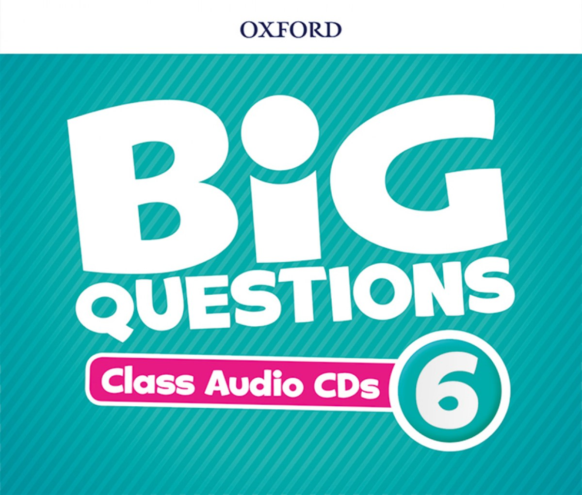 (CD).BIG QUESTIONS 6ºPRIMARY (CLASS CD)