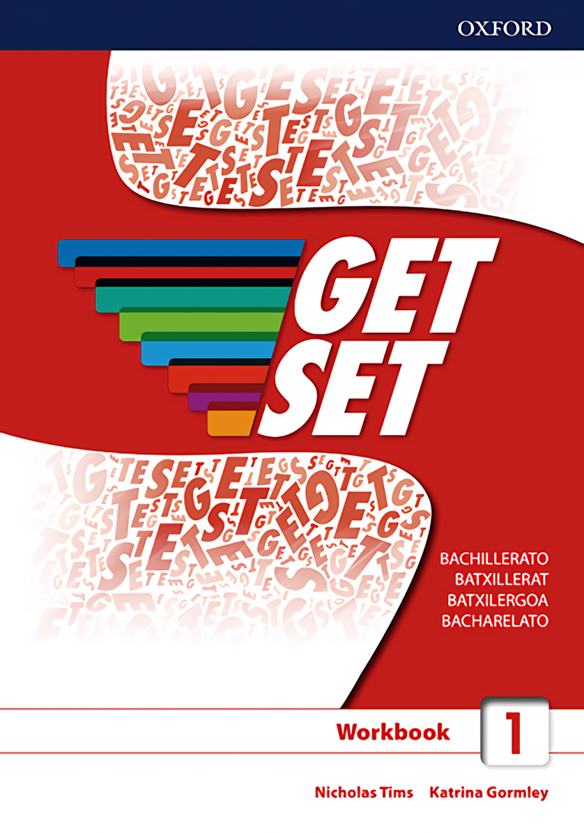 (17).GET SET 1.(WORKBOOK)