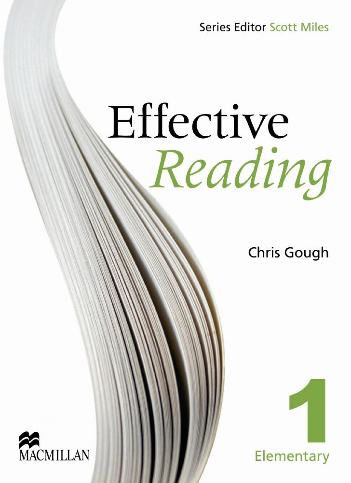 (18) EFFECTIVE READING 1 ELEMENTARY STUDENTS