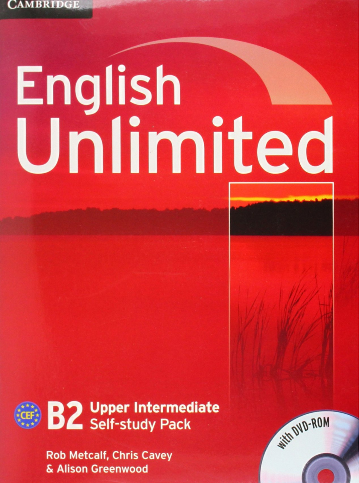 (11).(WB).ENG.UNLIMITED UPPER-INTER.(WB+CD) SELF-STUDY