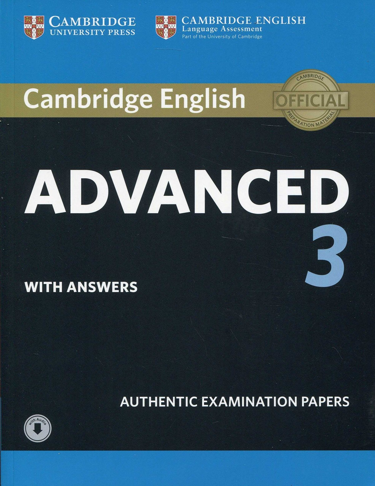(18).(3.ST+KEY).CAE.CAMBRIDGE CERTIFICATE ADVANCED ENGLISH