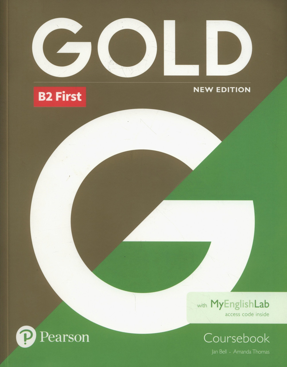 (18).GOLD B2 FIRST COURSEBOOK +MYENGLISHLAB