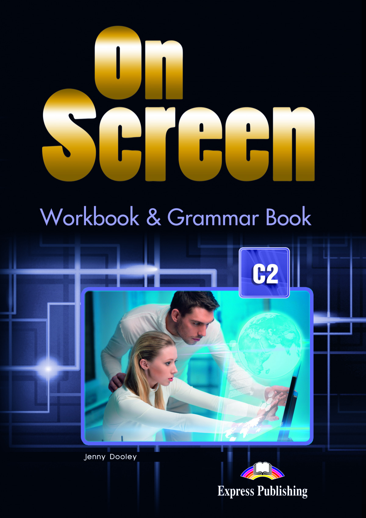 ON SCREEN C2 WORKBOOK