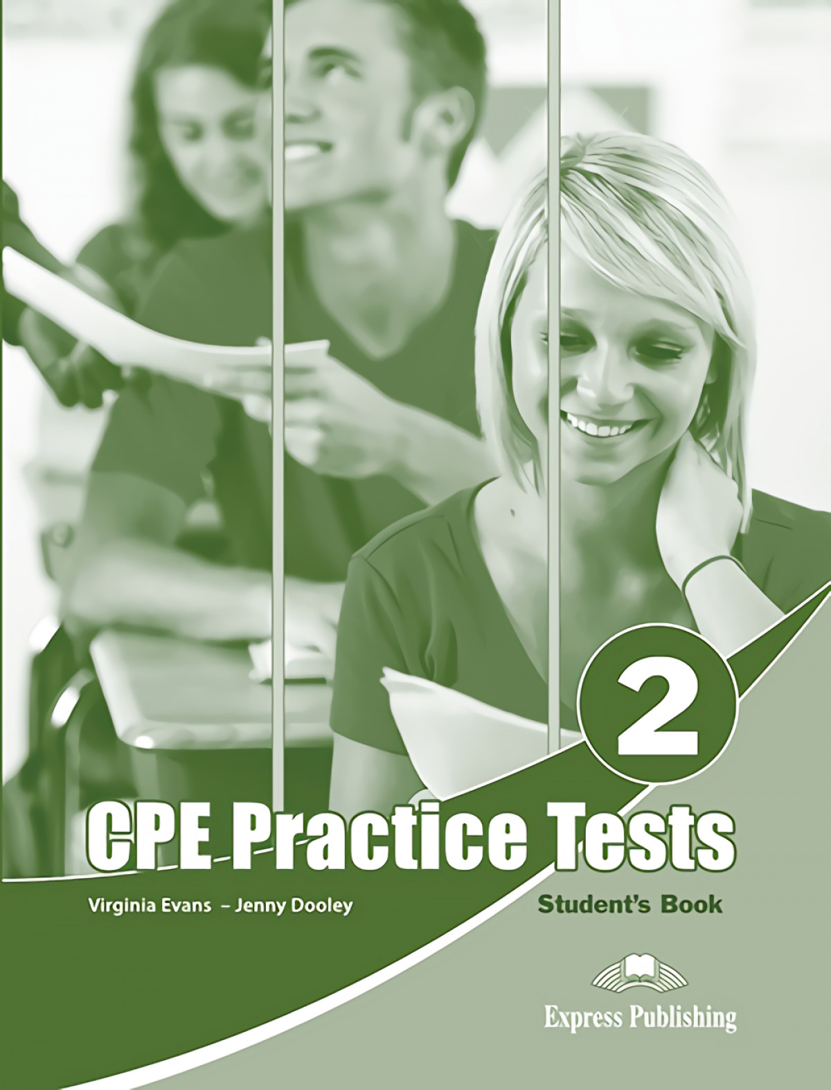 (19).PRACTICE TESTS FOR CPE 2 STUDENT´S BOOK