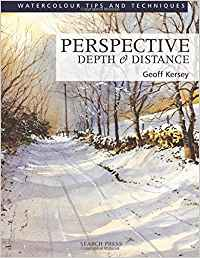 PERSPECTIVE DEPTH AND DISTANCE