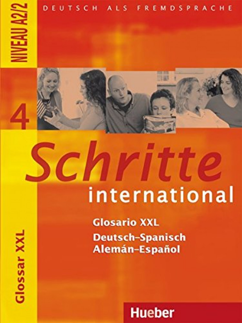 (15).4.SCHRITTE INTERNATIONAL NEU GLOSSARIO