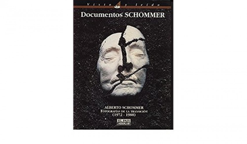 DOCUMENTOS SCHOMMER