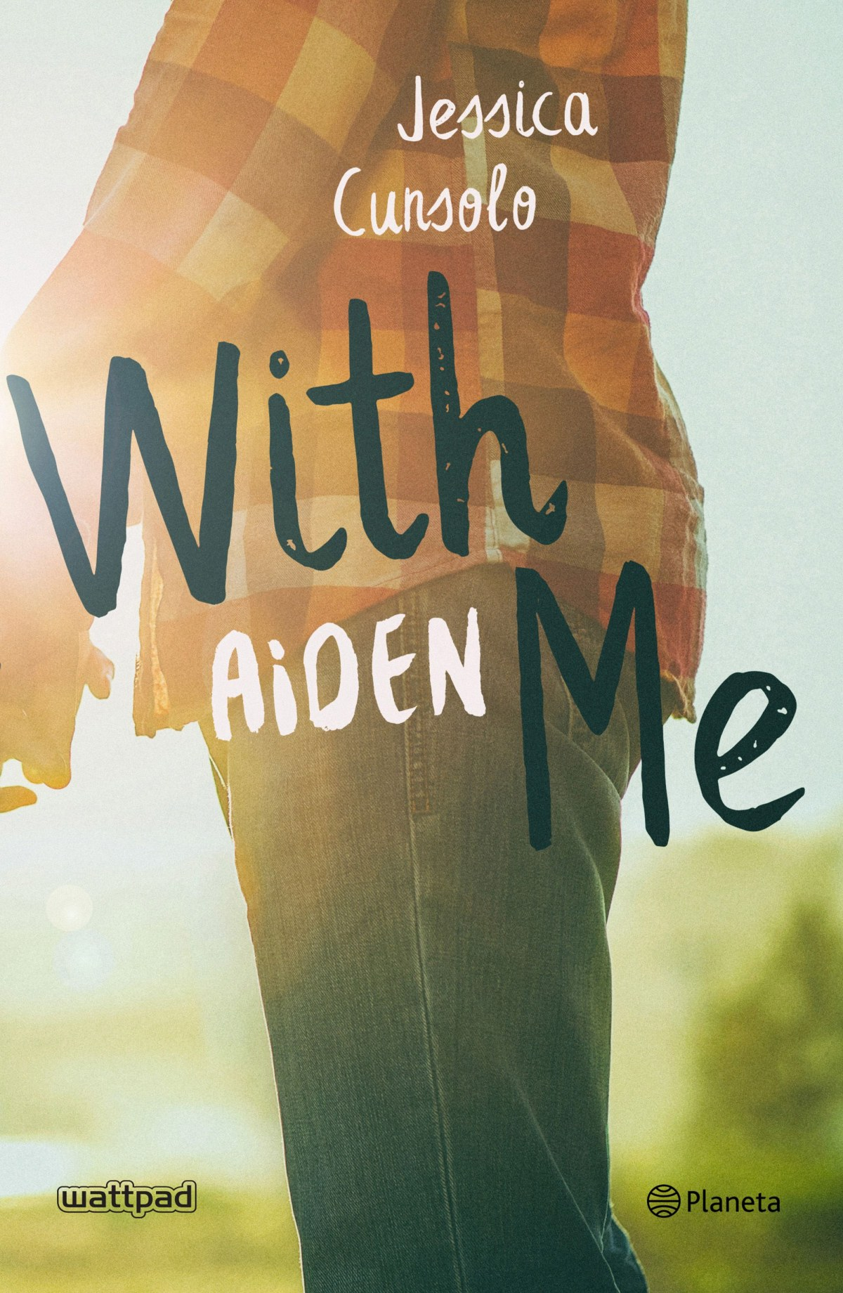 WITH ME.AIDEN