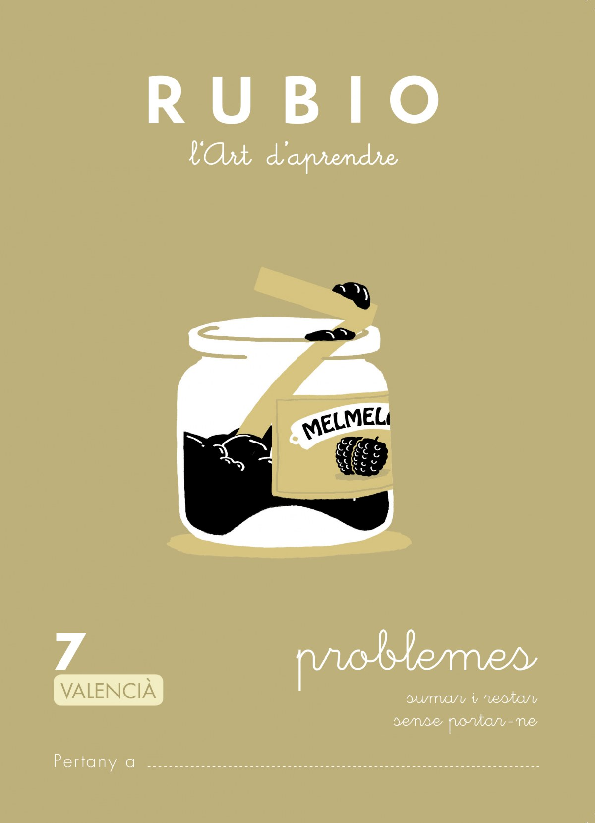 PROBLEMES 7