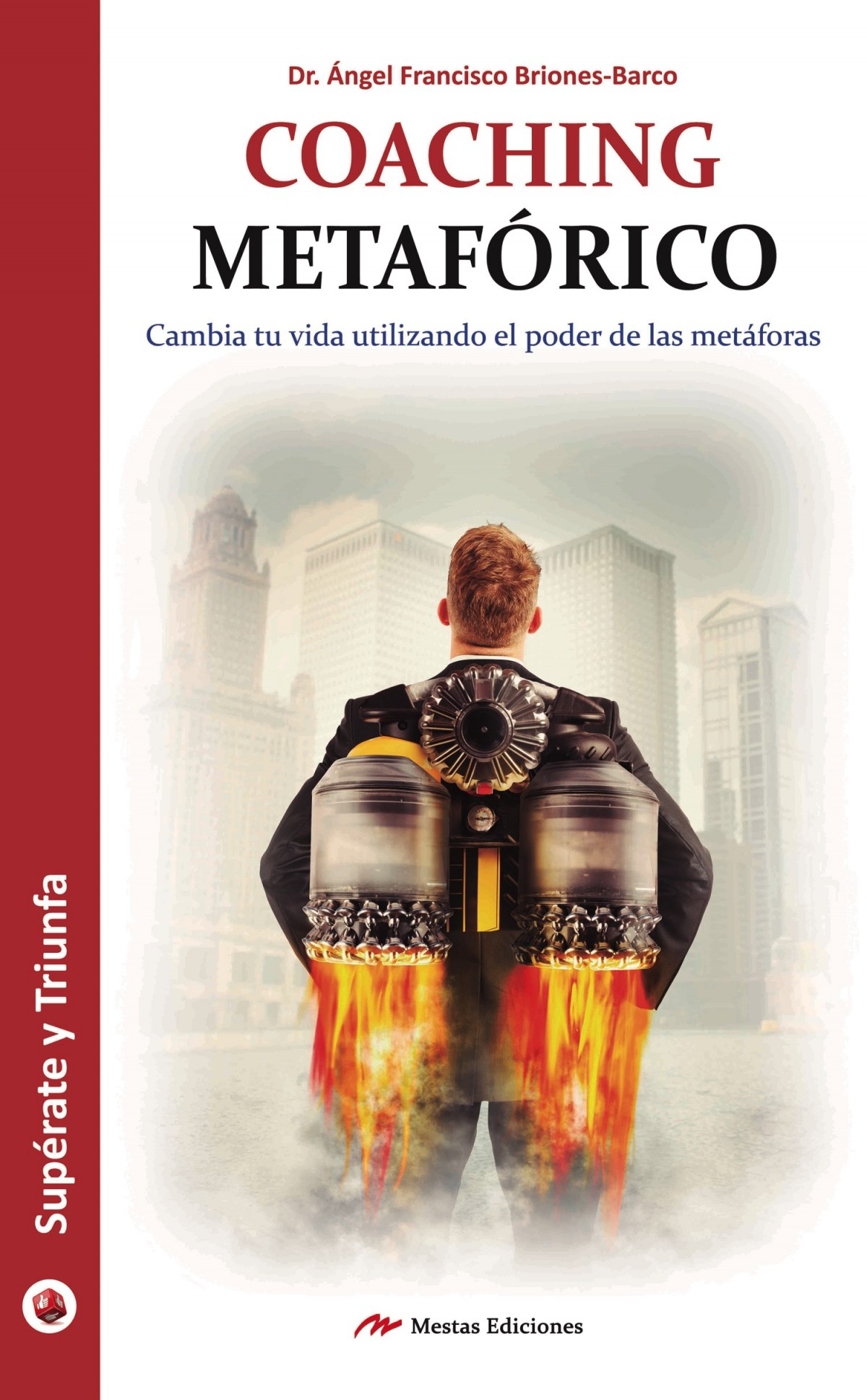 COACHING METAFORICO