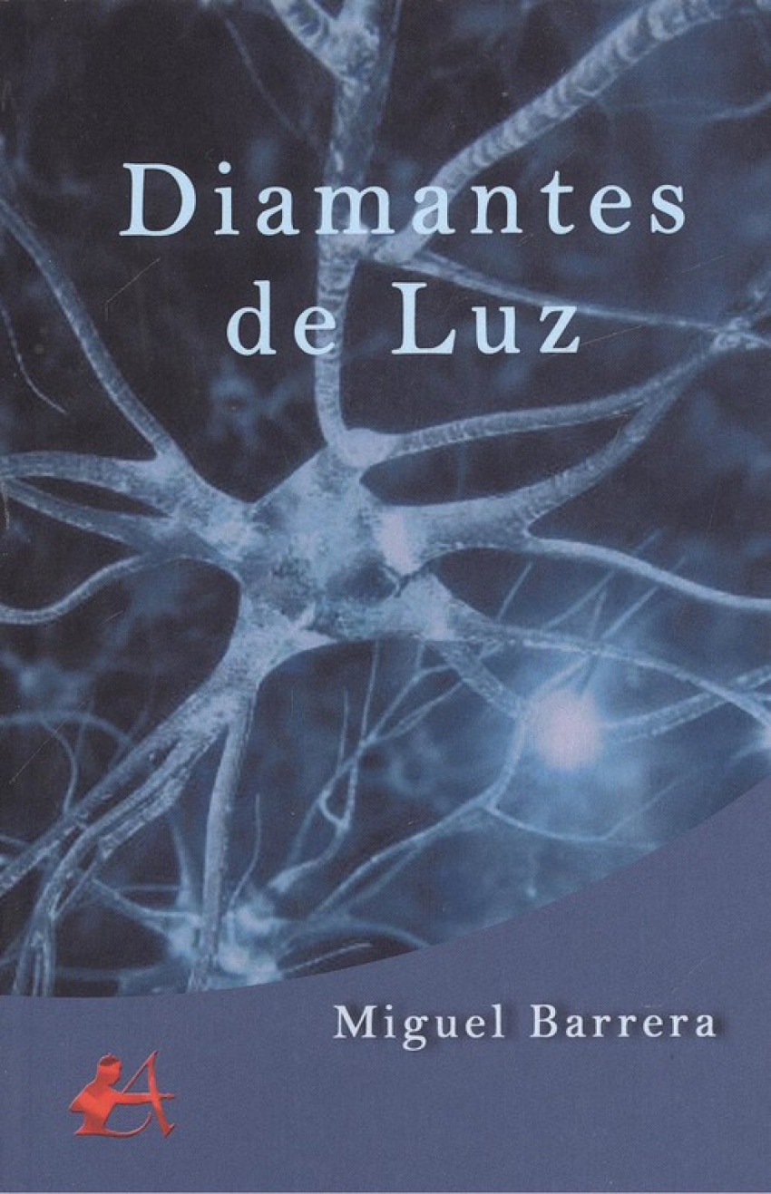 DIAMANTES DE LUZ