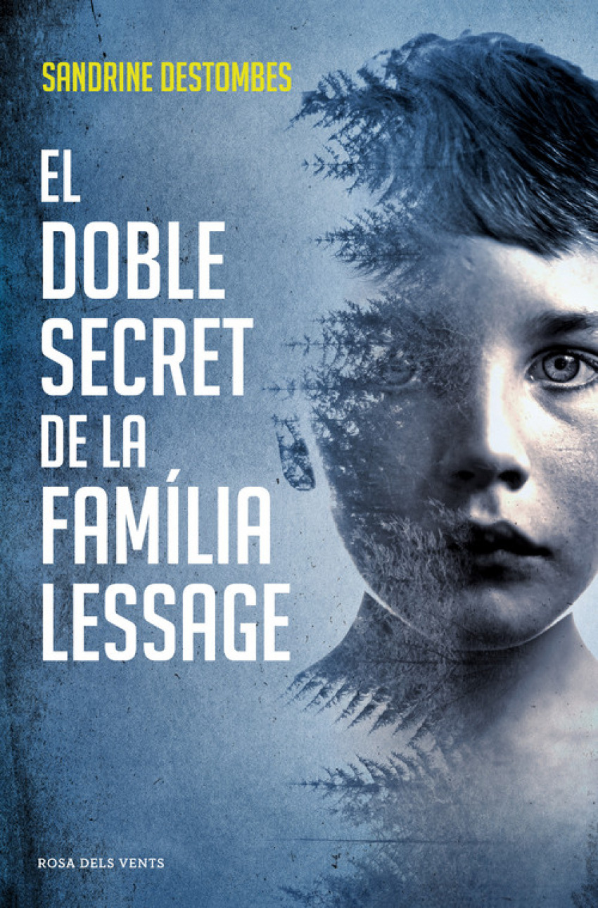 EL DOBLE SECRET DE LA FAMILIA LESSAGE