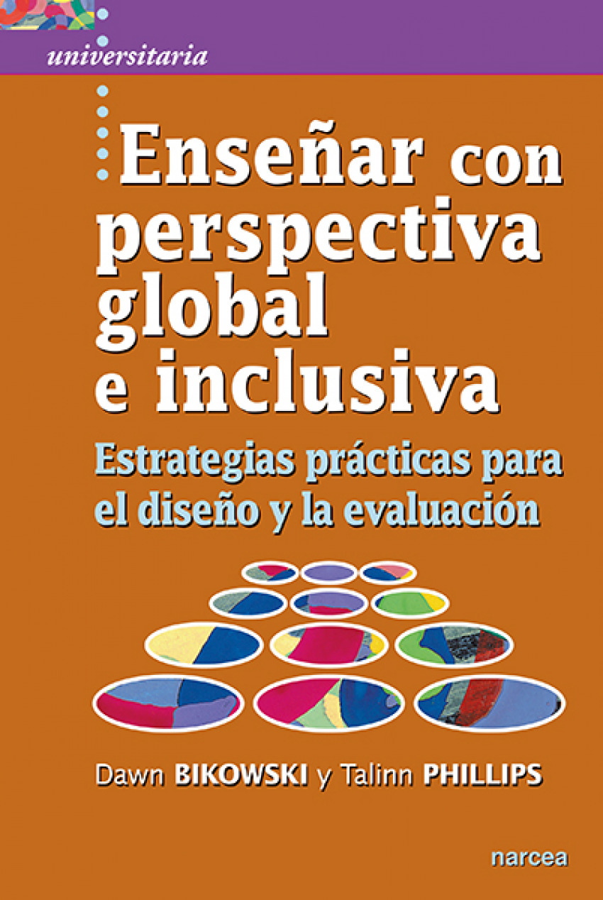 Enseñar con perspectiva global e inclusiva