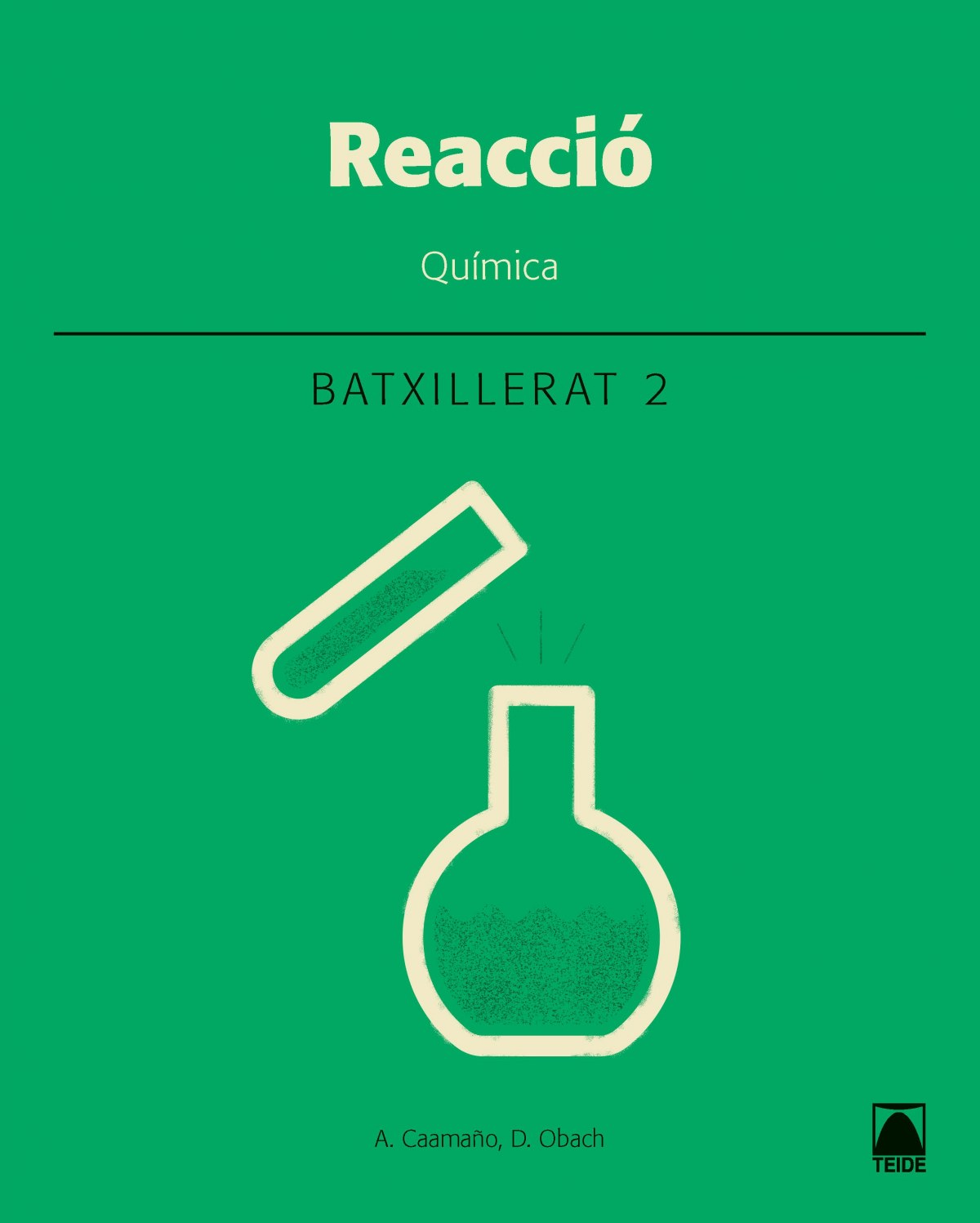 (CAT).(18).QUIMICA 2N.BATX.(REACCIO)