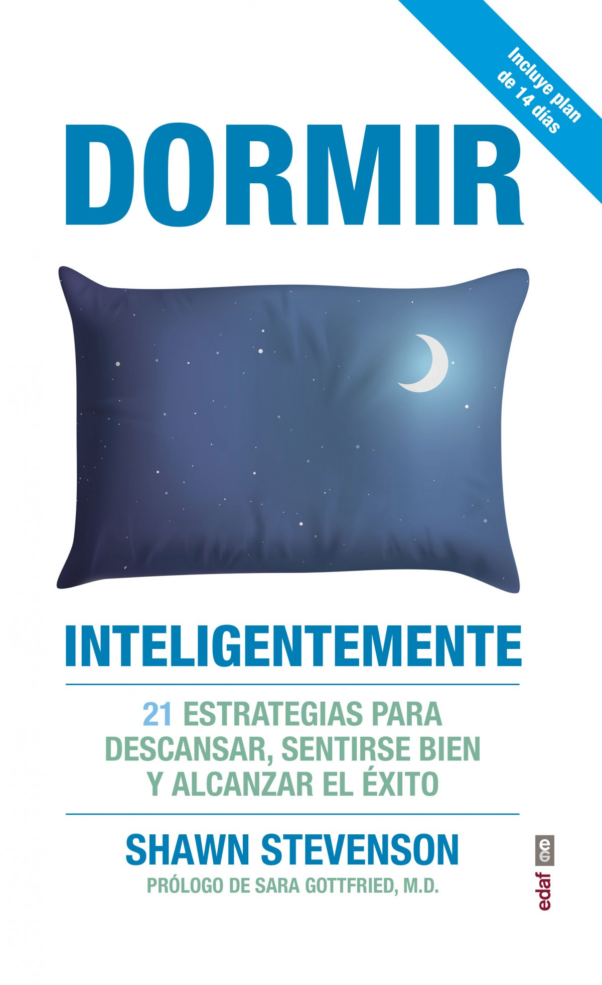 DORMIR INTELIGENTEMENTE