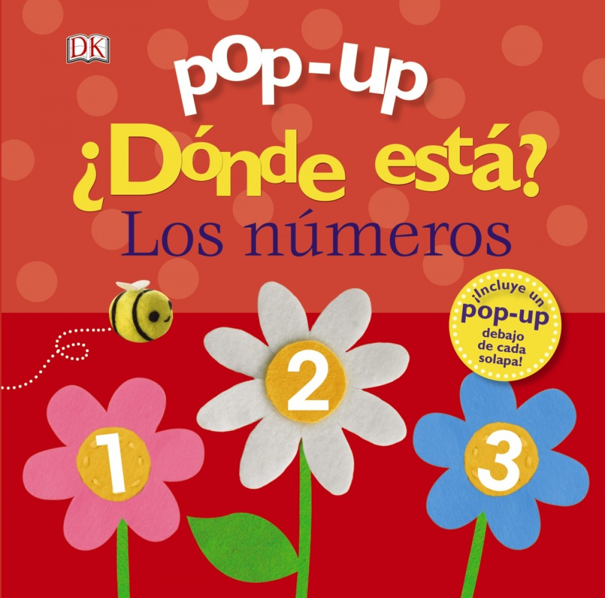 POP-UP. ¿DÓNDE ESTÁ?
