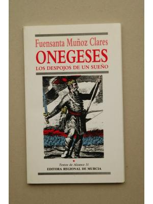 ONEGESES
