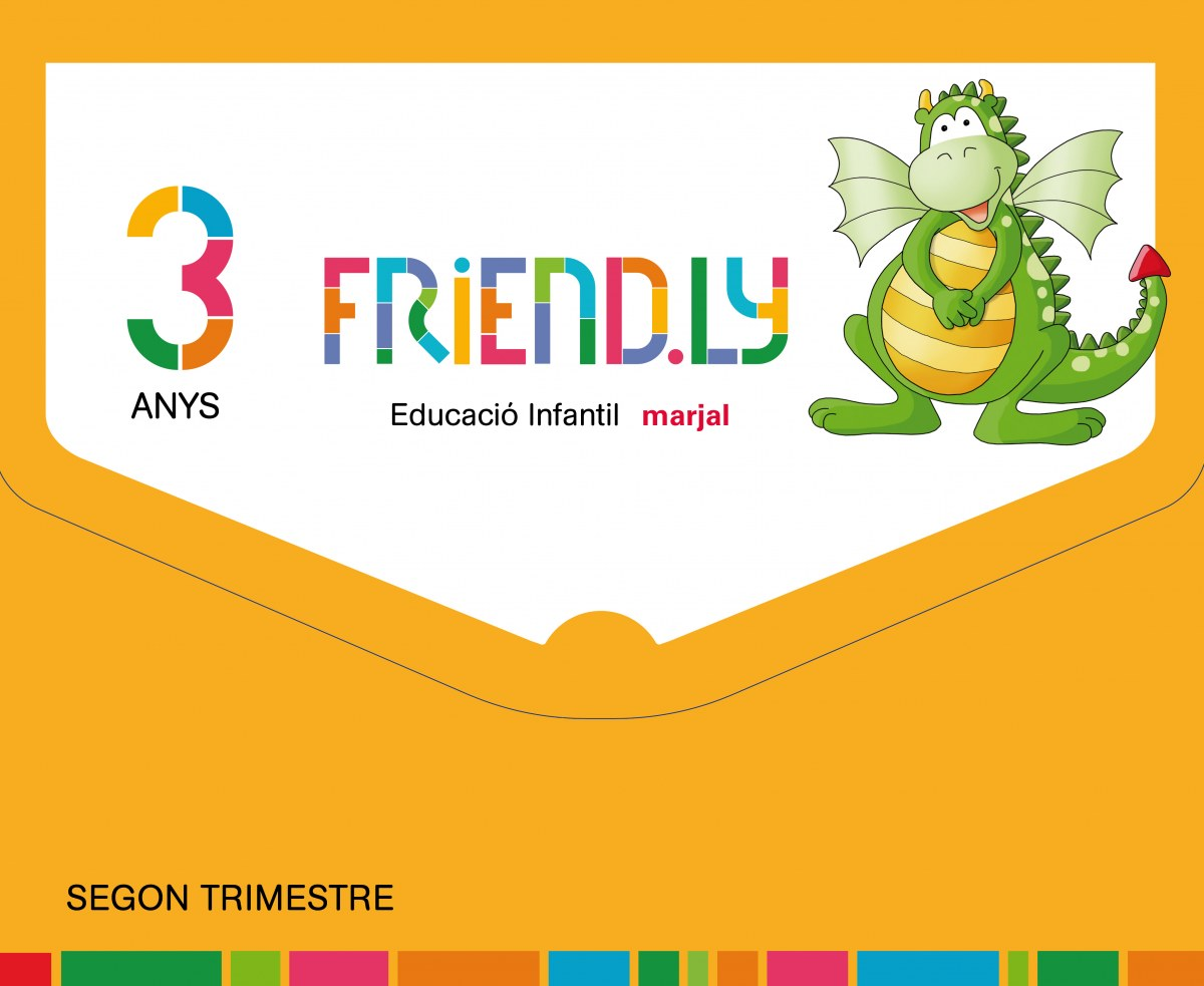 (VAL).(17).FRIENDLY 3 ANYS (2N.TRIMESTRE)