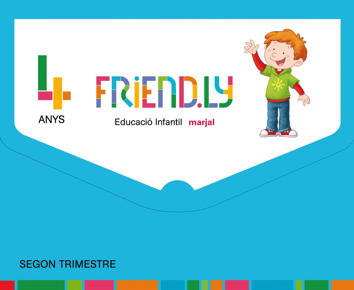 (VAL).(17).FRIENDLY 4 ANYS (2N.TRIMESTRE)