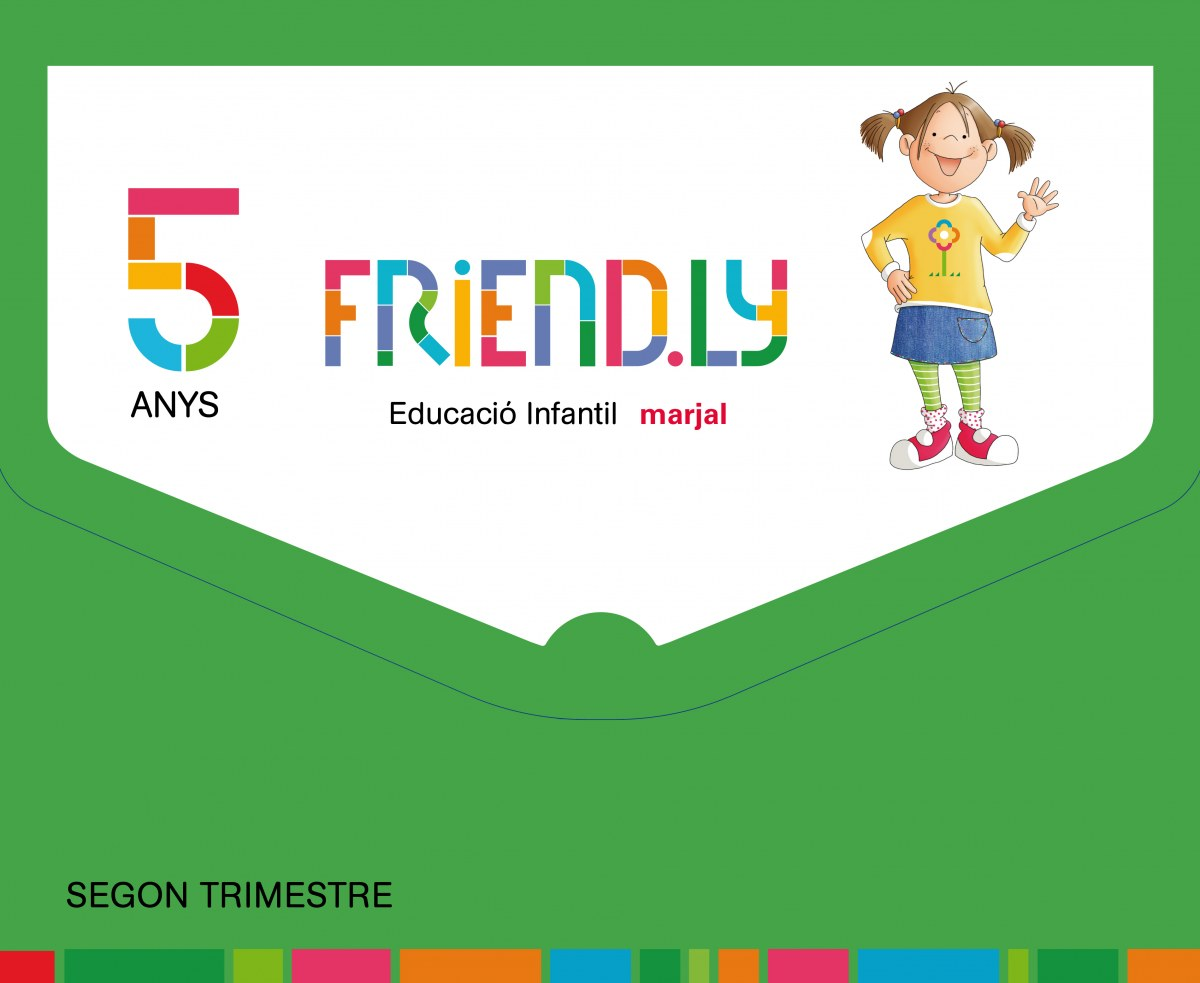 (VAL).(17).FRIENDLY 5 ANYS (2N.TRIMESTRE)