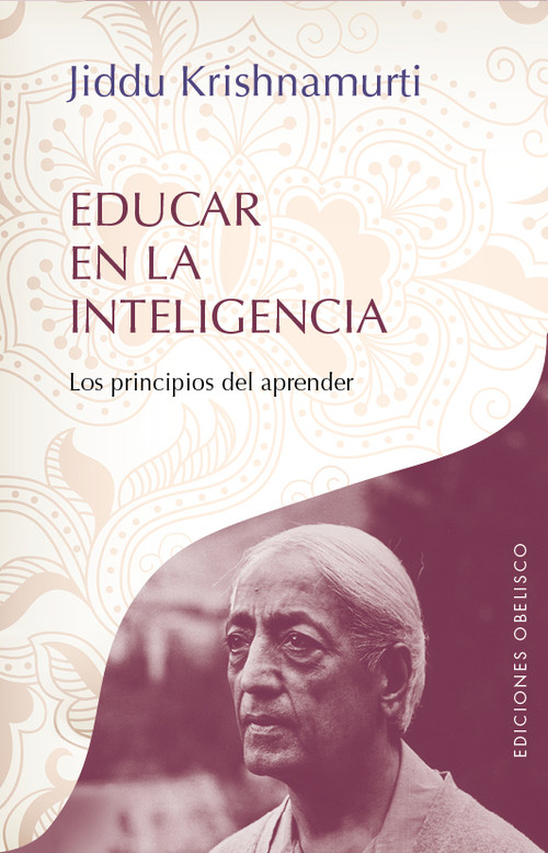 EDUCAR EN LA INTELIGENCIA