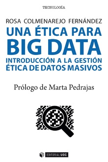 UNA �TICA PARA BIG DATA