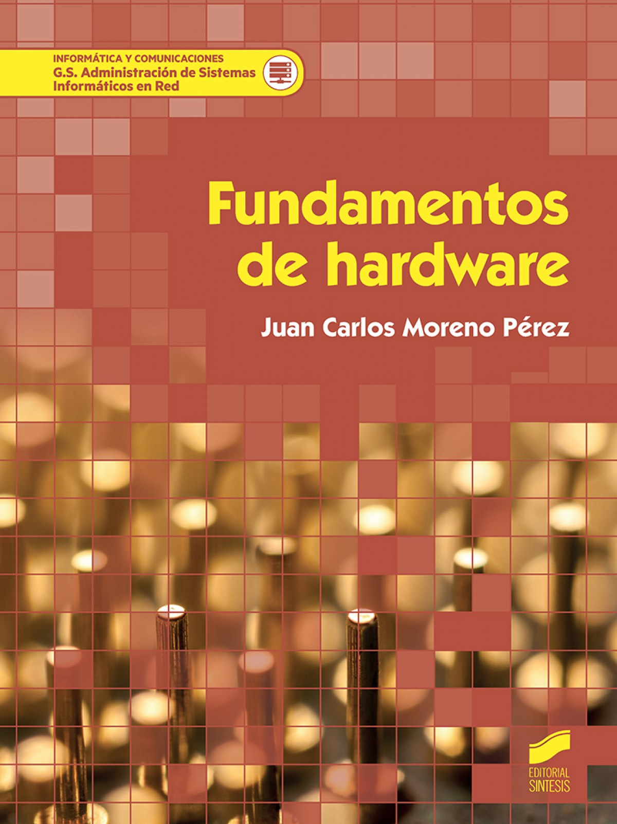 FUNDAMENTOS DE HARDWARE 2019