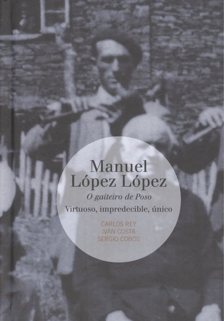 MANUAL LÓPEZ LÓPEZ
