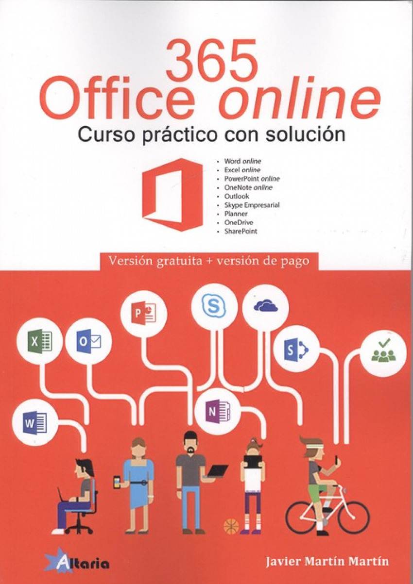 365 OFFICE ONLINE