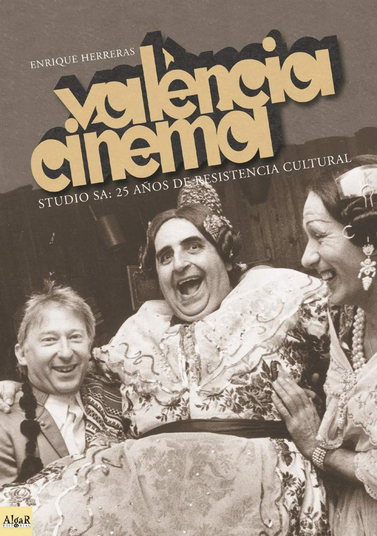 VALENCIA CINEMA