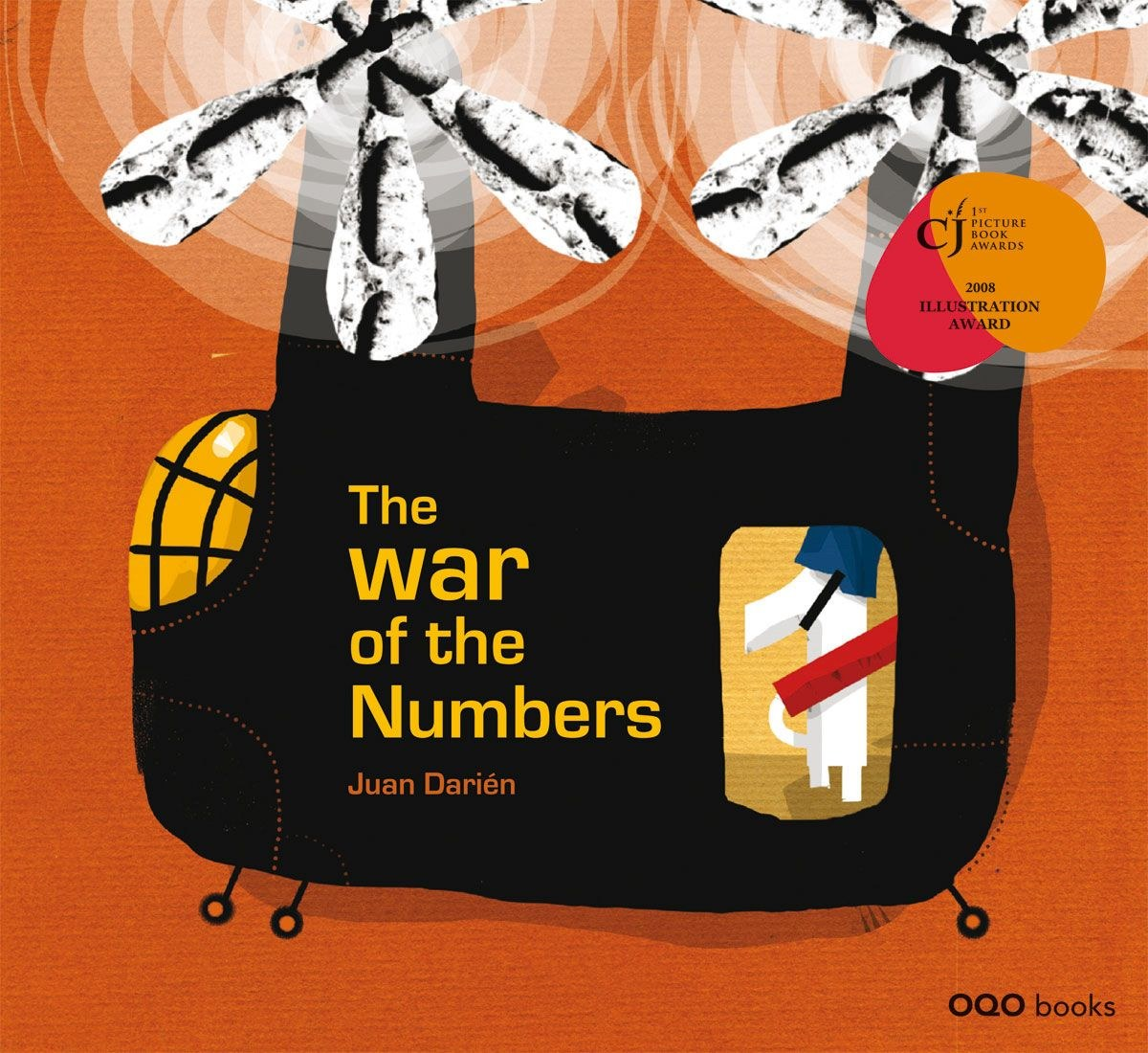 The war of the Numbers