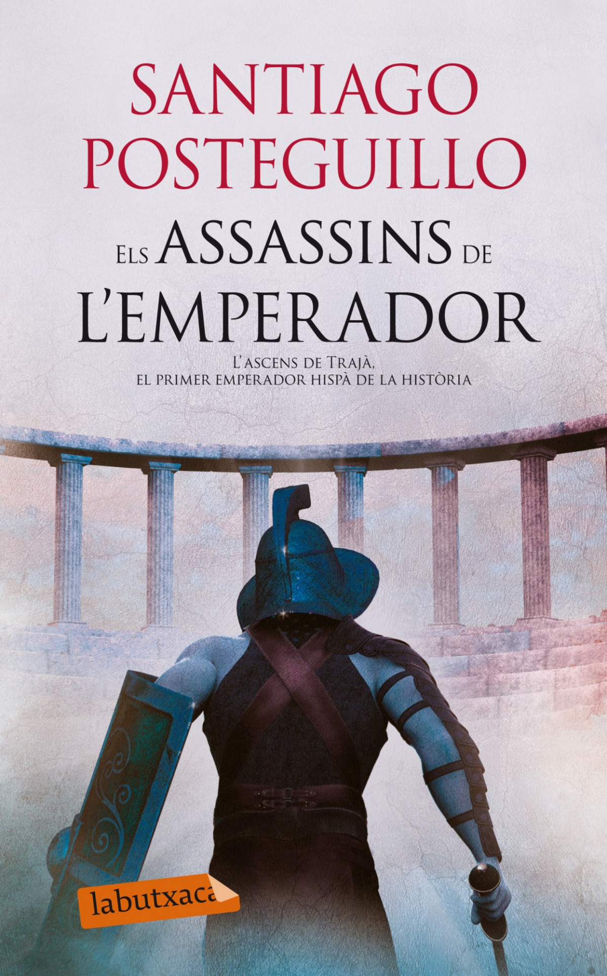 Els assassins de l