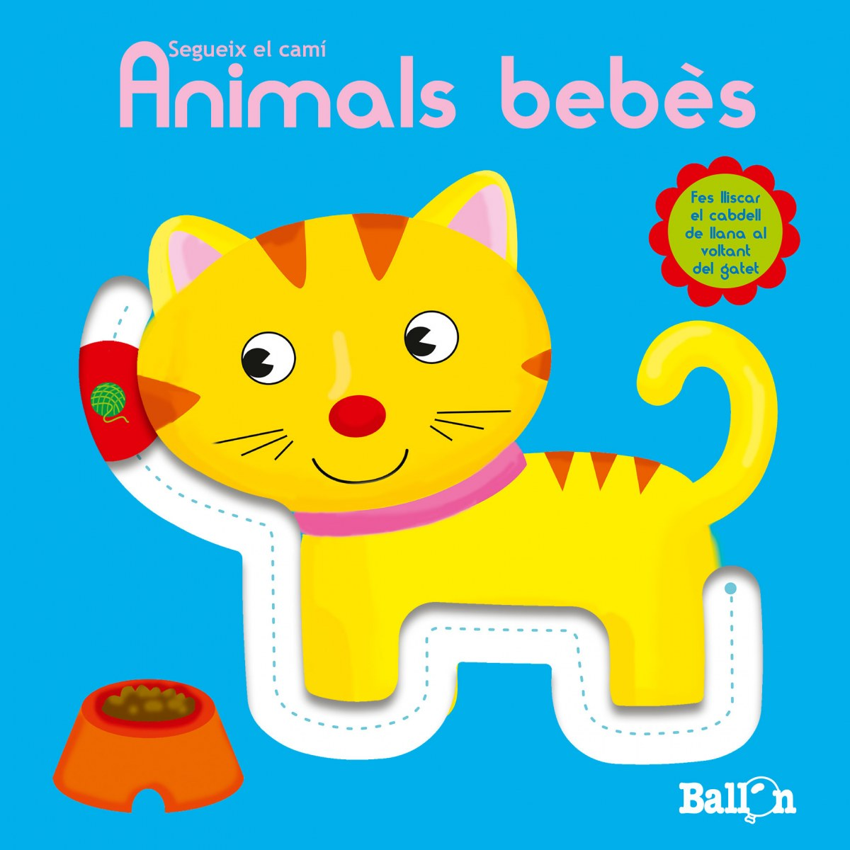 ANIMALS BEB�S