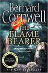 THE FLAME BEARER 10