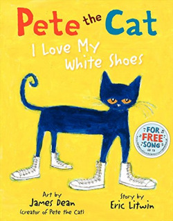 (litwin).pete the cat