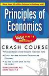 SCHAUM'S EASY OUTLINE OF PRINCIPLES OF ECONOMICS