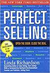 PERFECT SELLING. OPEN THE DOOR, CLOSE THE DEAL.