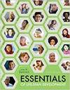 ESSENTIALS OF LIFE-SPAN DEVEL.-ACCESS